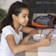 Jongeren: Hoe bereik je ze vandaag de dag?